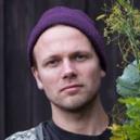 gartner Håkon Mella